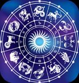 Заказать гороскоп